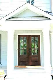 cosy exterior front doors with glass double entry door with glass glass exterior front doors glass