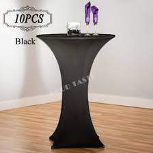 Dropshipping Party Decorations Wine Cups UK  Free UK Delivery On Cocktail Party Decorations Uk