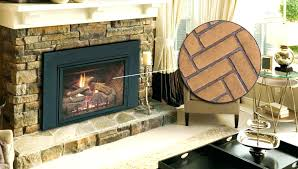 cost install gas fireplace logs installing ventless with remote cost install gas fireplace logs ventless with