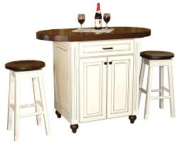 portable kitchen island with stools. Kitchen Island With Stools And Storage Wooden Table Portable T