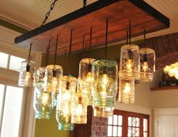 Glass Jar Lights Diy 18 Cool And Amazing Diy Mason Jar Light Projects For Homes