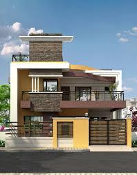 Facades De Maison Design Façade Maison Design That I Love In 2019 House House