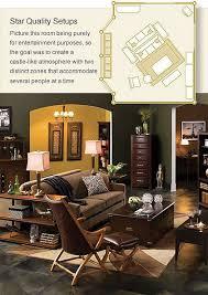 Moving Furniture Decor