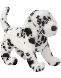 plush stuffed animal winston saltypawscom