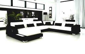 modern white living room furniture. Full Size Of Bedroom Modern Dining Room Furniture Sets Platform Bedding Tables Living White