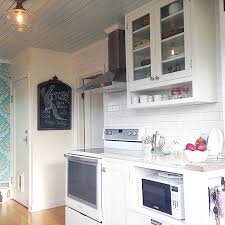 our diy kitchenhome love stories