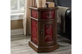 Chairside Storage Cabinet