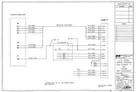 allen bradley mcc bucket wiring diagram elegant cute siemens tiastar motor control center wiring diagram pdf allen bradley mcc bucket wiring diagram inspirational allen bradley motor control center wiring diagrams