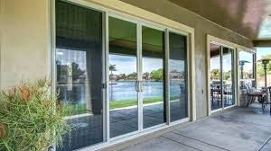 replace sliding glass door with french doors replacement french doors brilliant replace sliding glass door with