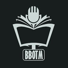 Bbotm 05 Start With Why By Simon Sinek