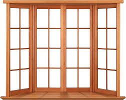 window pane png. Unique Window Window PNG For Pane Png I
