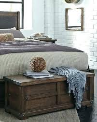 bench bedroom furniture. Bench Bedroom Furniture Storage Benches .