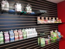 Derb E Cigs Vapor Store and CBD | CBD Store in Louisville, Kentucky