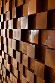 Small Picture 426 best Wood love images on Pinterest Architecture Wood and