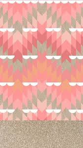 Pinterest Girly Wallpapers Iphone