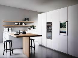 used kitchen furniture. Used Kitchen Furniture N
