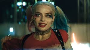 13 Harley Quinn Quotes That Prove Shes One Of The Comics Most