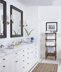 elle decor bathrooms. Beautiful Bathrooms Elle Decor \u2022 Bathroom A