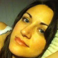 Angelia Turner - Address, Phone Number, Public Records | Radaris