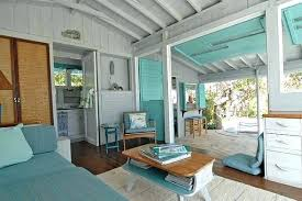 caribbean style furniture. Caribbean Style Living Room Bedroom Bringing Bright Color Design And Rustic In Beach Furniture N
