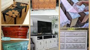 furniture makeover ideas. diy furniture makeovers ideas inside makeover
