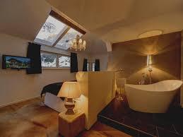 Freistehende Badewanne Im Schlafzimmer Haus Ideen