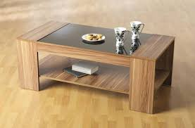mesmerizing center table design for living room wood on home ideas mesmerizing center table design for