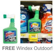 windex window cleaning pads windex outdoor window cleaner printable sa underwear windex outdoor window washing pads windex window cleaning