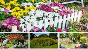 40 Pretty Small Garden Ideas Impressive Small Garden Ideas Pictures