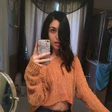 Lauren Reyna (lreyna101501) - Profile | Pinterest