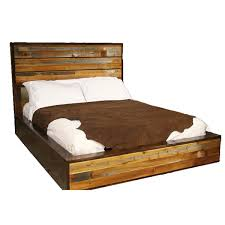 platform beds on sale