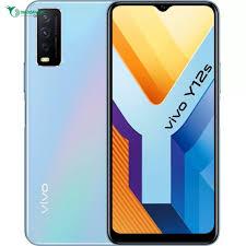 Điện thoại Vivo Y12s (4gb/128gb ) - Hàng chính hãng