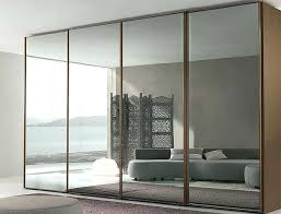 modern glass closet doors. Glass Home Design Closet Doors Modern Our Contemporary Interior Offer A Series Of Solutions For Dividing Space Amusingz.com