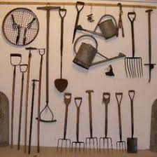 antique garden tools.  Tools Greenhouses And Garden Gates  Old Tools To Antique Garden Tools Pinterest