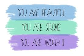 You Are Strong And Beautiful Quotes Best Of 24 Stay Strong Quotes Quotes About Life