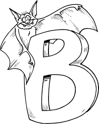 Small Picture 25 best Bat coloring pages ideas on Pinterest Free halloween