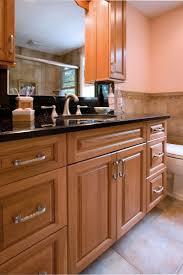240 best Bathroom Cabinets \u0026 Vanities images on Pinterest ...