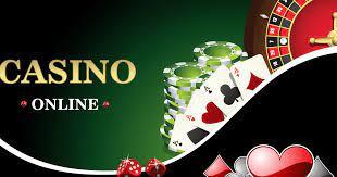 Beberapa Cara Memaksimalkan Taruhan Poker Online | Satellite Young