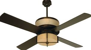 Rustic Ceiling Fans Pinterest Menards 6 With Regard To Outdoor 0
