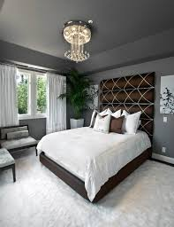 The Latest Master Bedroom Captivating Latest Trends In Furniture
