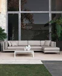 slim outdoor furniture in outdoor life outdoor furniture indoor furniture