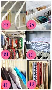 Beautiful Diy Bedroom Organization Ideas New With Picture Of Diy Bedroom Creative At  Ideas