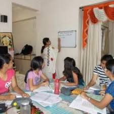 Priya Narayan Private Tuitions, Aundh - Tutorials in Pune - Justdial