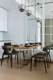 47 Moderne Esstisch Stühle Sammlungen Für Esszimmer