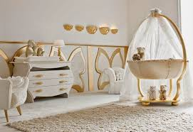 high end nursery furniture. Luxury Baby Furniture Amazing Classic Sleigh Crib Design Ba Ideas With Inside 17 High End Nursery