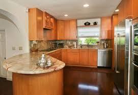 Innovative Kitchen Kitchen Neolith Countertop Innovative Kitchen Countertop