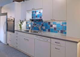 How Much Kitchen Remodel Minimalist Interior New Design