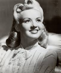 the history of victory rolls
