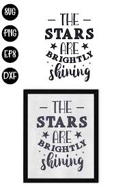 We have 715 free rounded fonts to offer for direct downloading · 1001 fonts is your favorite site for free fonts since 2001. Pin On Creative Fabrica Fonts Crafts Diy