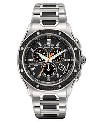 citizen men s eco drive octavia perpetual chronograph black carbon gallery